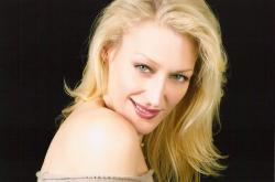 Shannon Conley - Actor